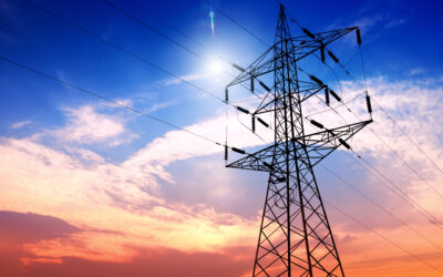The Transition Accelerator Launches 'Canada Grid,' A New Initiative Focused on Accelerating Electricity Grid Integration to Power Canada's Net-Zero Future